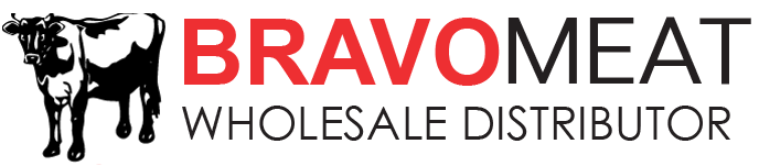 Bravo Meat Co  | We care for our customers !